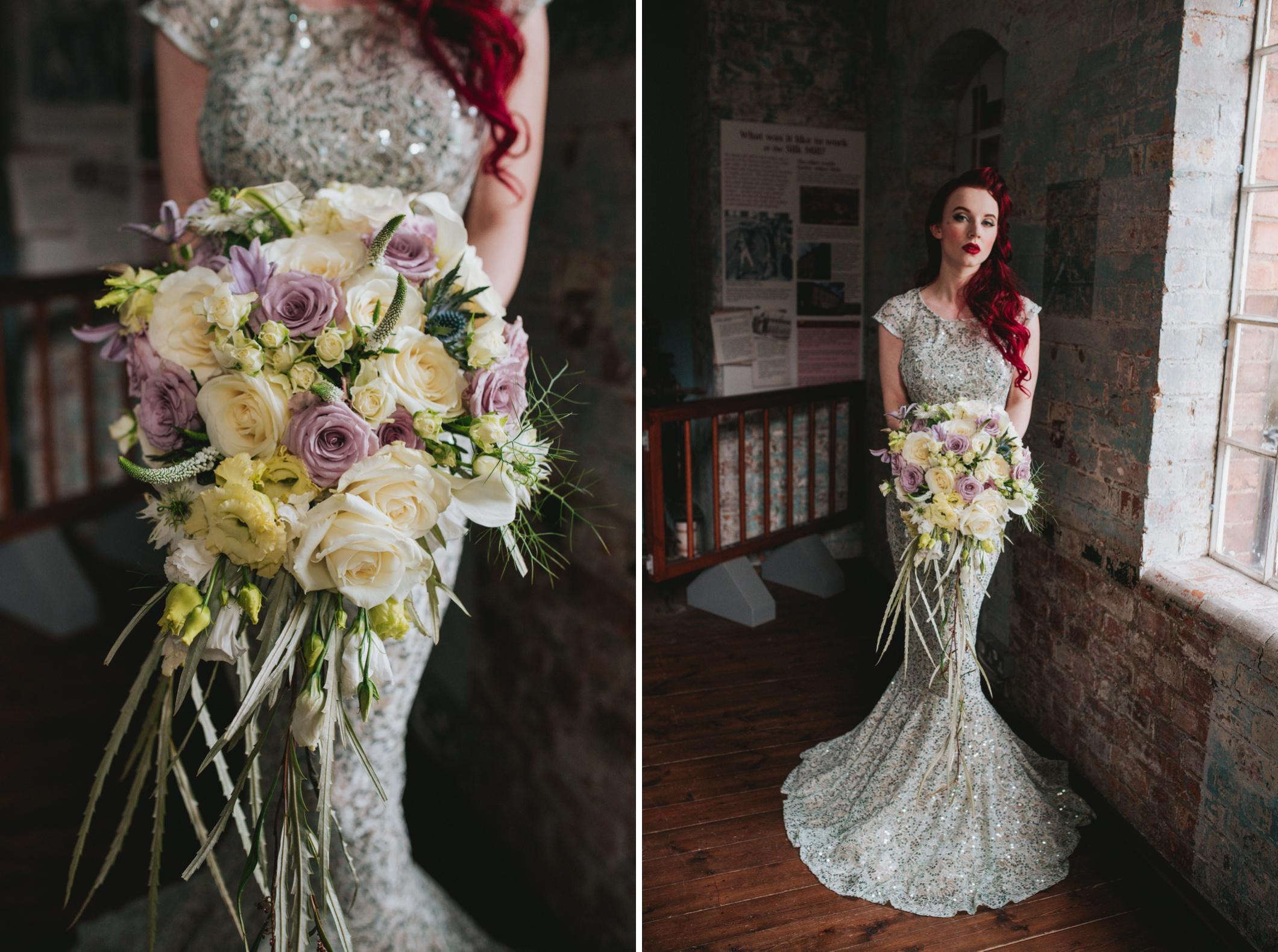 Alternative Wedding Dresses Nottingham : On nottingham alternative wedding and fairytale weddings