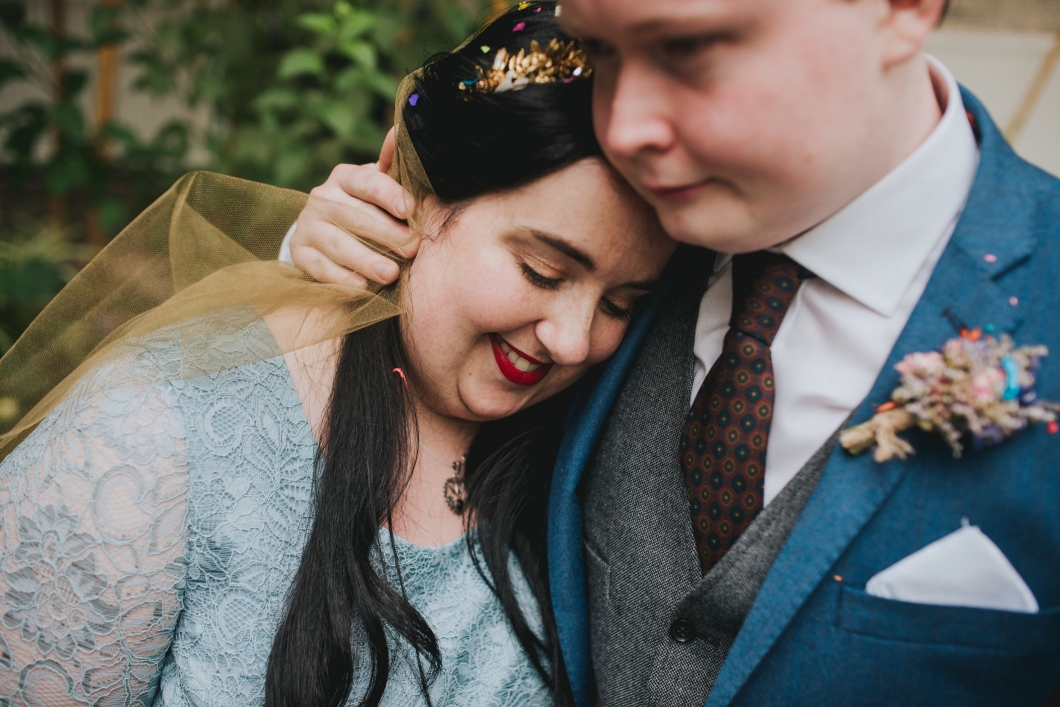 becky ryan photography - alternative wedding photography_5820