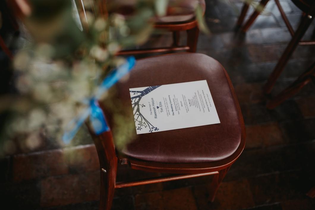becky ryan photography - alternative wedding photography_0455