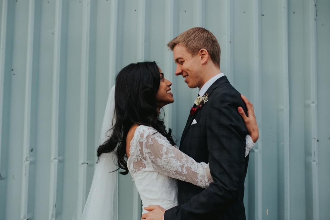 becky ryan photography - alternative wedding photography_0525