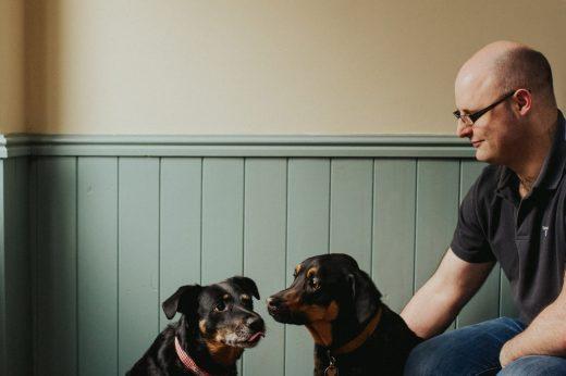Pet Photography Derbyshire - Becky Ryan Photography