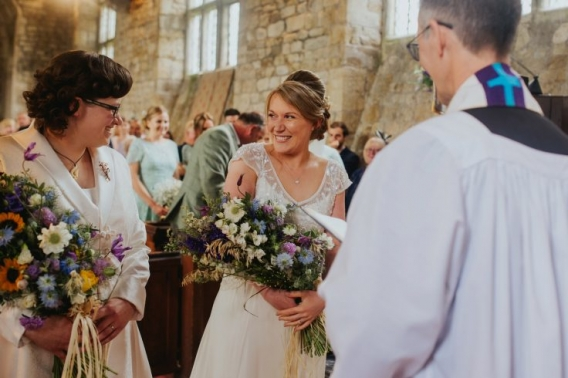 melton mowbray wedding photography
