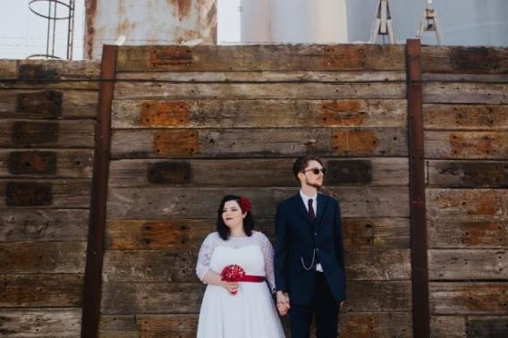 east quay venue wedding photography