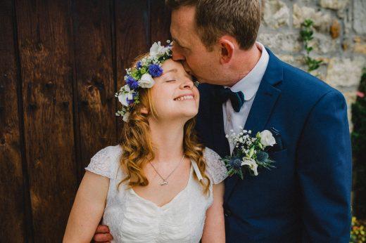 craven arms skipton wedding