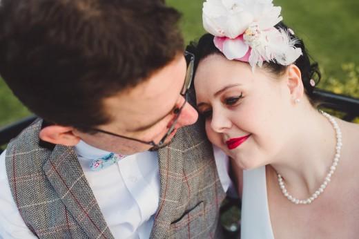 hackwood farm wedding
