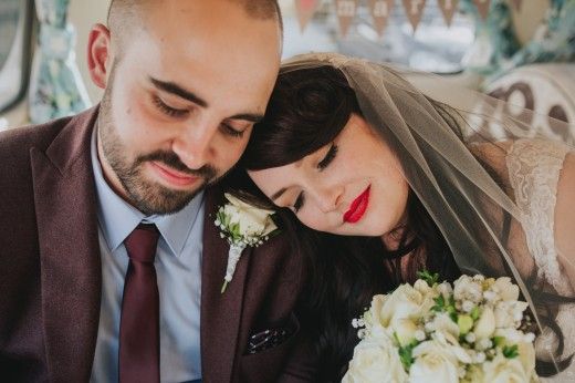 alternative wedding photography liverpool