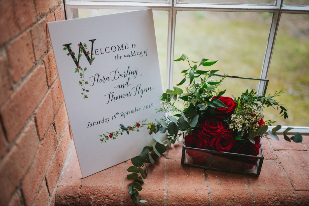 becky ryan photography - alternative wedding photography_3520