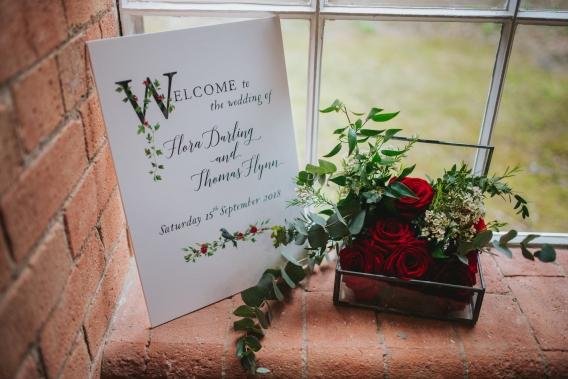 becky ryan photography - alternative wedding photography_3520
