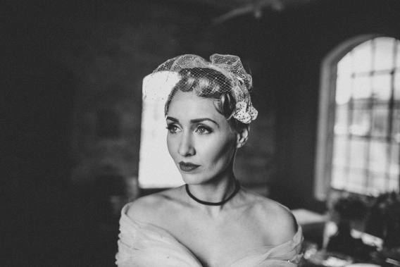 becky ryan photography - alternative wedding photography_3523