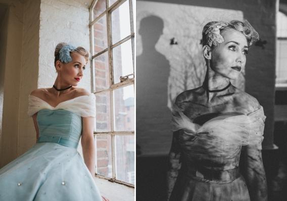 becky ryan photography - alternative wedding photography_3528