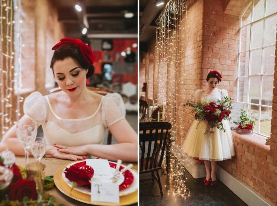 becky ryan photography - alternative wedding photography_3533