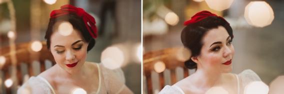 becky ryan photography - alternative wedding photography_3534