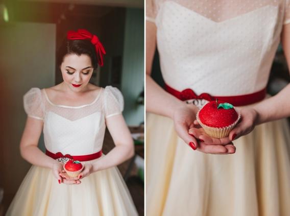 becky ryan photography - alternative wedding photography_3539