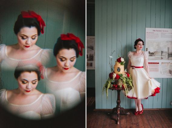 becky ryan photography - alternative wedding photography_3541