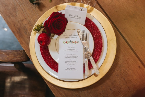 becky ryan photography - alternative wedding photography_3567