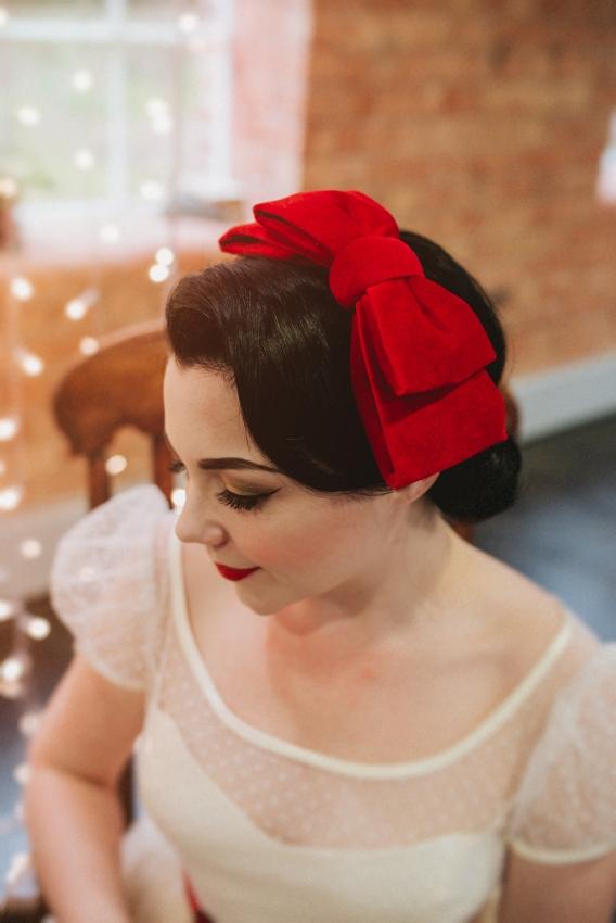becky ryan photography snow white bride