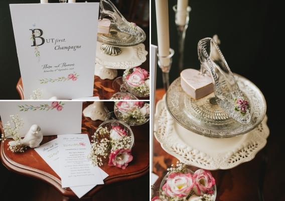 becky ryan photography - alternative wedding photography_3578