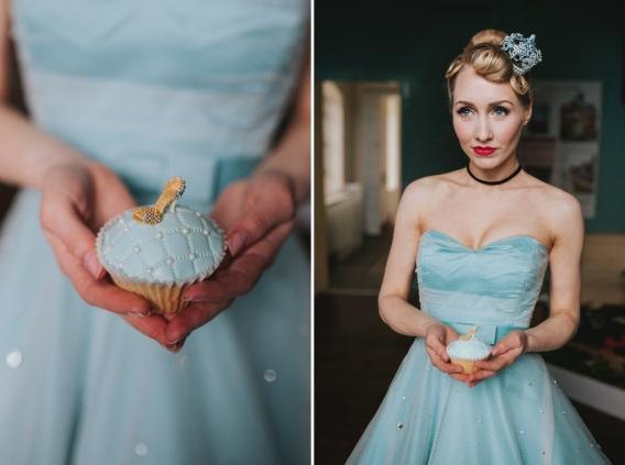 becky ryan photography - alternative wedding photography_3581