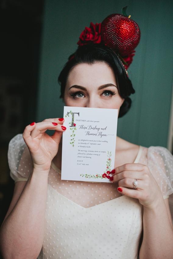 becky ryan photography - alternative wedding photography_3586