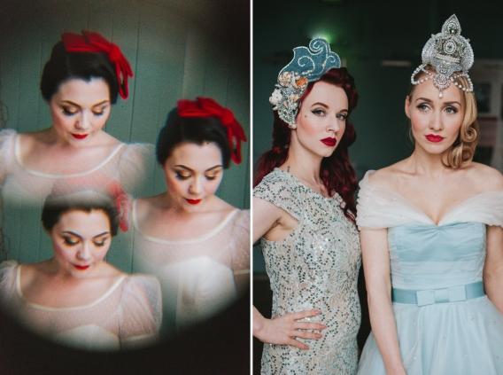 becky ryan photography - alternative wedding photography_3588