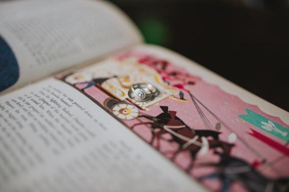 becky ryan photography - alternative wedding photography_3590