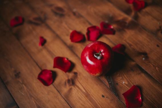 becky ryan photography - alternative wedding photography_3591