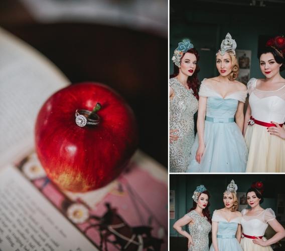 becky ryan photography - alternative wedding photography_3592