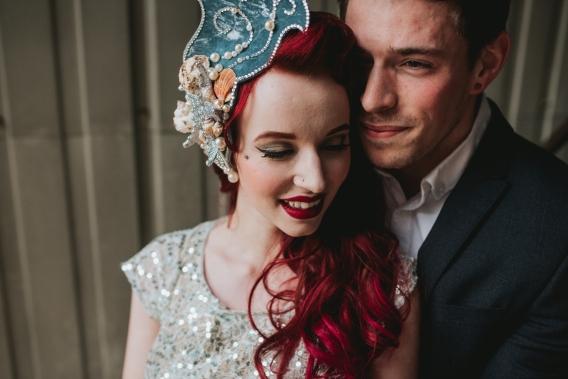 becky ryan photography - alternative wedding photography_3595