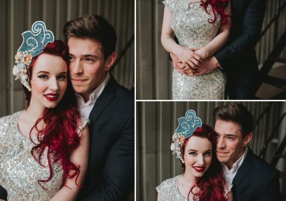 becky ryan photography - alternative wedding photography_3597