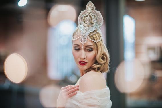 becky ryan photography - alternative wedding photography_3618