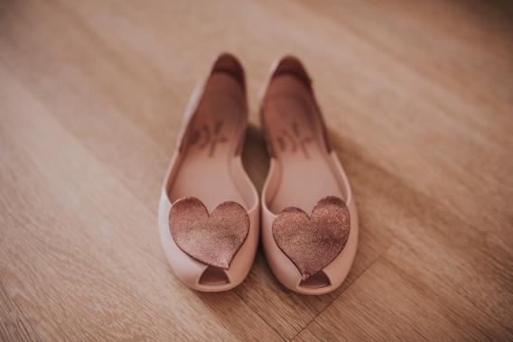 becky ryan photography - alternative wedding photography_4910