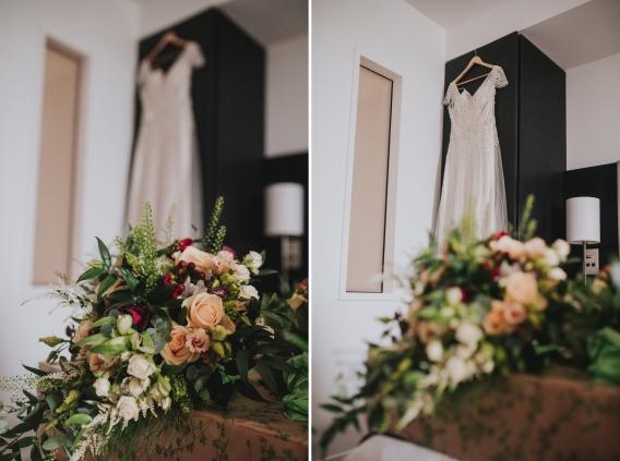 becky ryan photography - alternative wedding photography_4913
