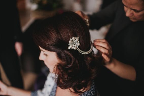 becky ryan photography - alternative wedding photography_4916