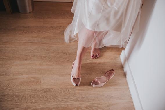 becky ryan photography - alternative wedding photography_4930