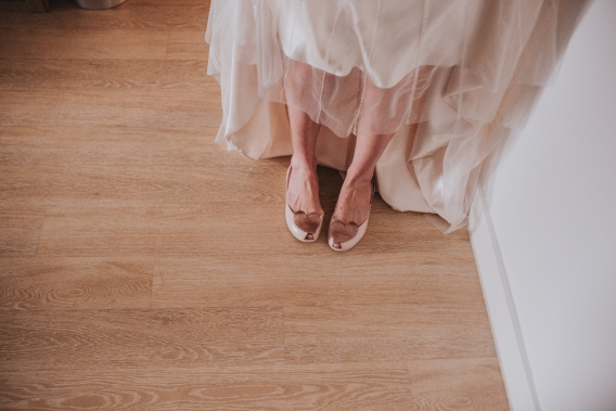 becky ryan photography - alternative wedding photography_4931