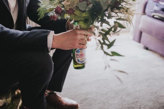 becky ryan photography - alternative wedding photography_4934