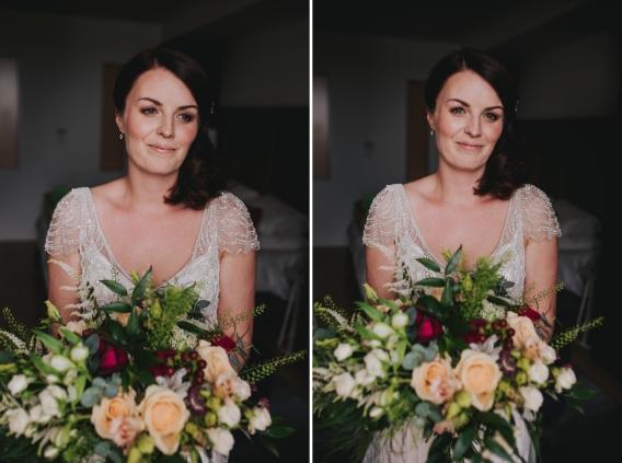 becky ryan photography - alternative wedding photography_4935