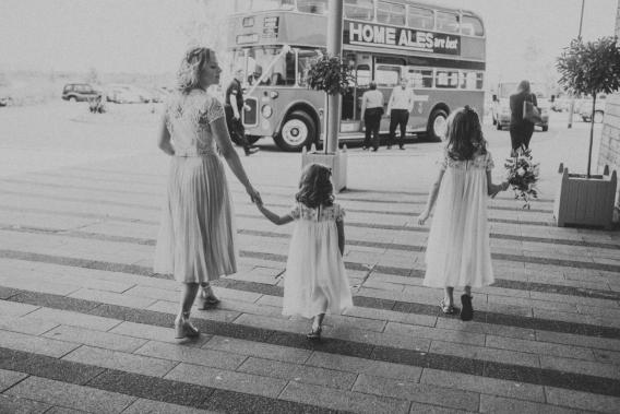 becky ryan photography - alternative wedding photography_4937