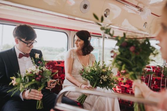 becky ryan photography - alternative wedding photography_4942
