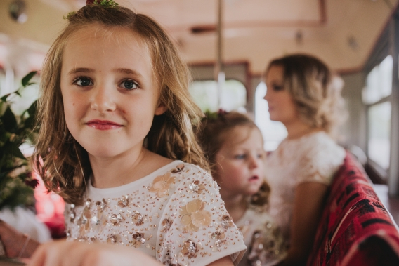 becky ryan photography - alternative wedding photography_4944
