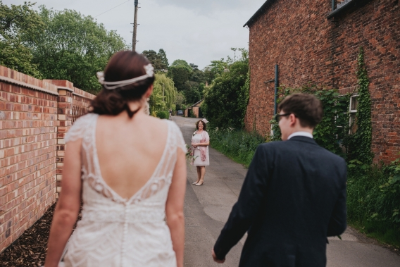 becky ryan photography - alternative wedding photography_4948