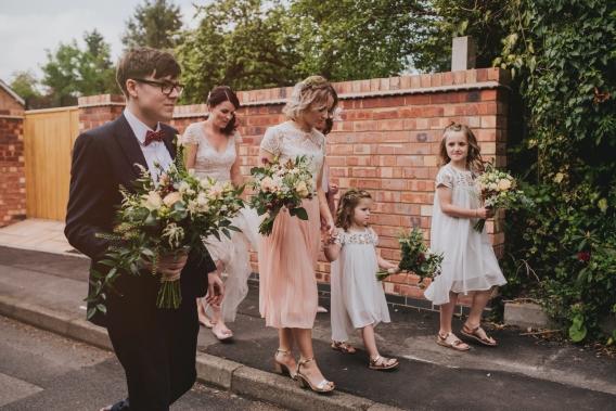 becky ryan photography - alternative wedding photography_4949