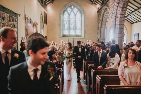 becky ryan photography - alternative wedding photography_4953