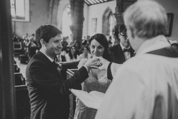 becky ryan photography - alternative wedding photography_4956