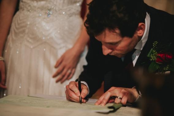 becky ryan photography - alternative wedding photography_4965