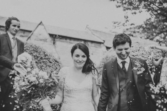 becky ryan photography - alternative wedding photography_4968