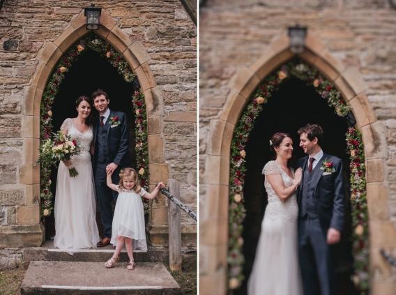 becky ryan photography - alternative wedding photography_4970