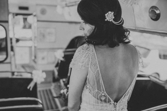 becky ryan photography - alternative wedding photography_4981
