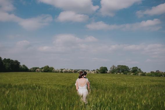 becky ryan photography - alternative wedding photography_4983