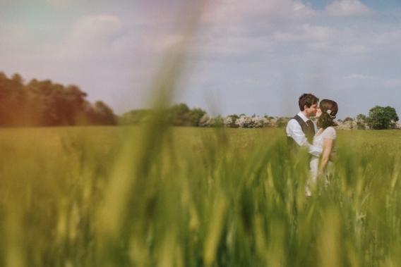 becky ryan photography - alternative wedding photography_4984